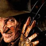 A NIGHTMARE ON ELM STREET 1984 / ELM SOKAĞI KABUSU FİLM ANALİZİ