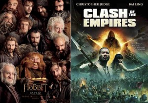 clash-of-the-empires-formerly-age-of-the-hobbits