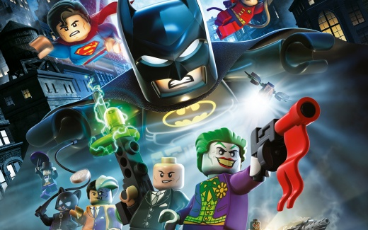 lego_batman_the_movie__dc_super_heroes_unite-t2