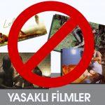 Film Yasaklatan Ahlaksız Sahneler