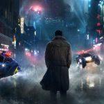 Bilim Kurgunun Şahlarından Blade Runner 2049
