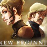 Kıyamet Sonrası Bir Şans Daha: A New Beginning