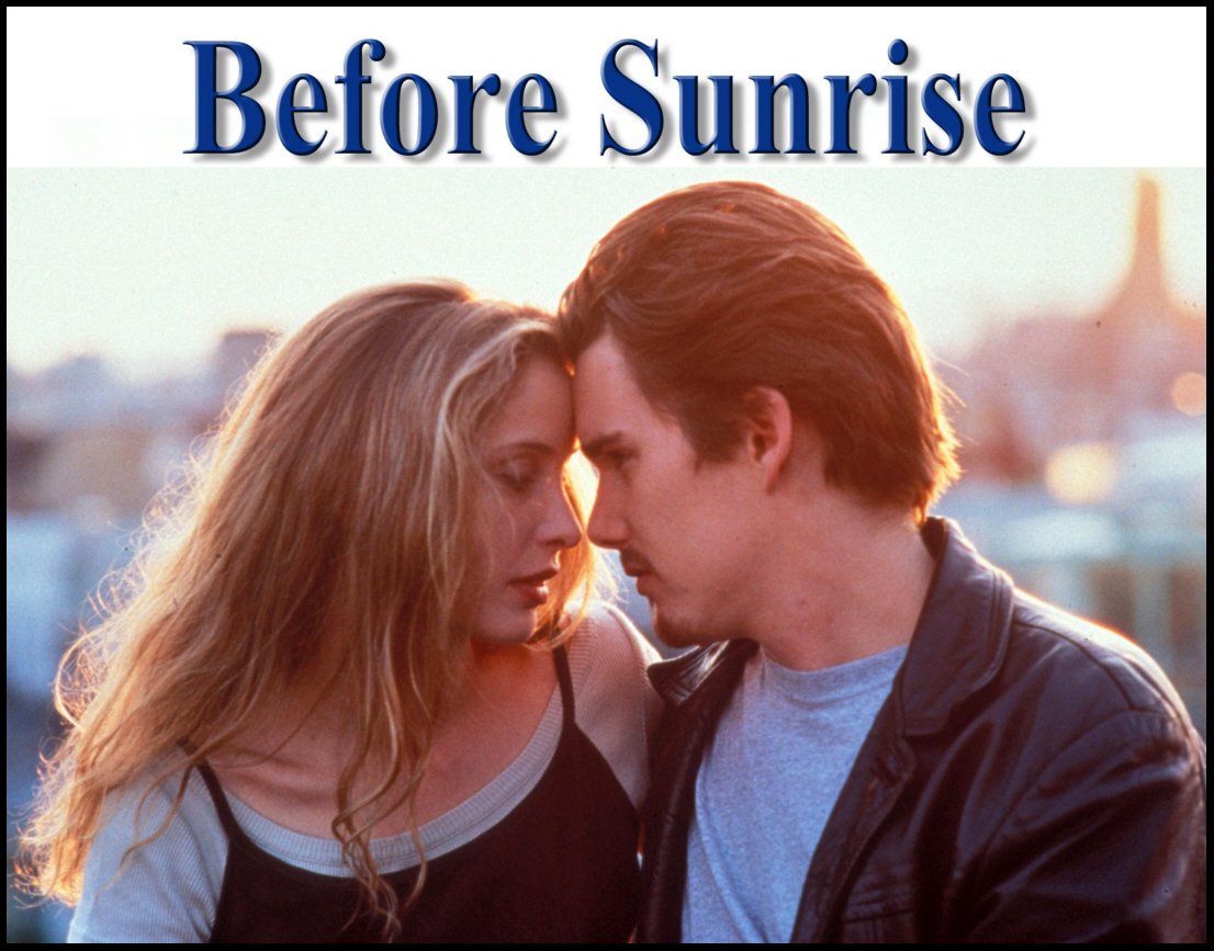 131204_before_sunrise