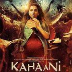Sıra Dışı Bir Hint Filmi: Kahaani