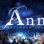 Bilinmezlik içinde bir İsim: Anna