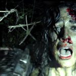 Paranormal Filmlerin Efendisi: Blair Cadısı 2016