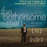 Den brysomme mannen – Sorun Yaratan Adam Film İncelemesi