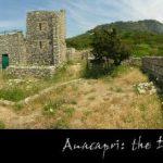 Bir Ada ve Büyük Hayaller: Anacapri