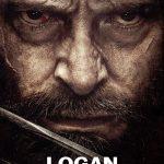 Logan: Wolverine ve Sarsıcı Veda