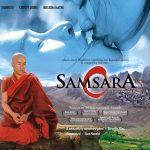 Mistik Bir Öykü – Samsara Filmi İncelemesi