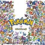 Pokemon Jenerasyonları 3 – Güncelleşen Nintendo