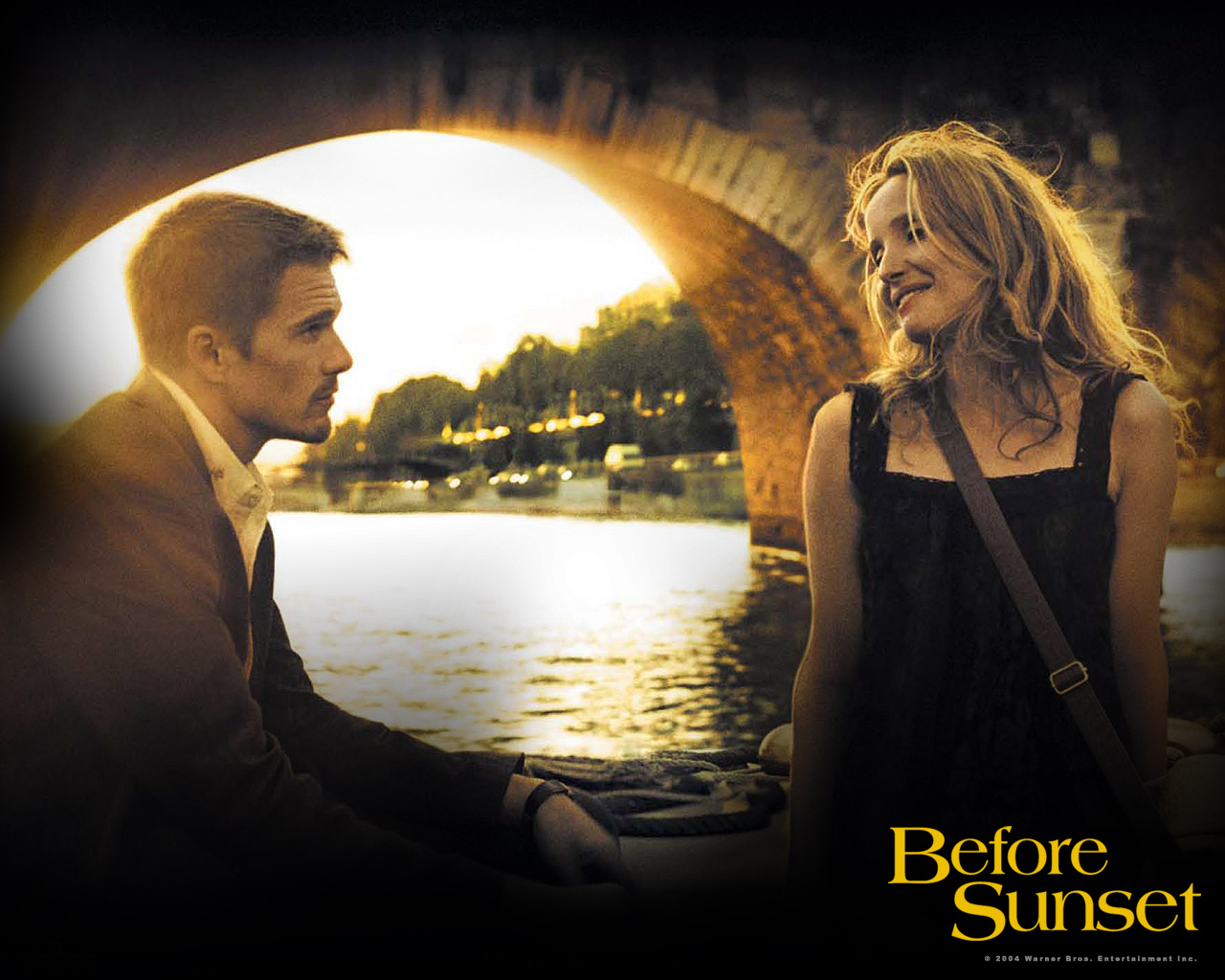 surpresas_julie_delpy_in_before_sunset_wallpaper_6_1280