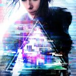 Ghost in the Shell – Kabuktaki Hayalet 2017 Filmi