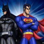 Superman ve Batman Arasındaki 7 Fark, Batman vs Superman