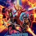 Marvel'in En İyi Filmi Galaksinin Koruyucuları 2