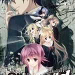 Chaos; Child Anime İncelemesi