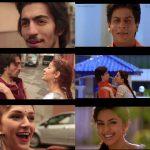Shahrukh Khan'ın Türk versiyonu: Mustafa Kadir Çelik Ropörtajı