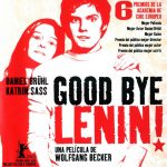 Good Bye Lenin; Yıkılan Değerler Üzerine