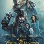 Ölümün sınırlarını aşan bir macera: Karayip Korsanları 5 ve Kaptan Jack Sparrow