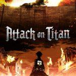 Ölmeden Önce İzlenmesi Gereken En Muhteşem Anime: Shingeki no Kyojin – Titana Saldırı