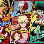 Macera Severler İçin En İyi Shounen Anime Serileri