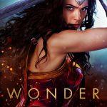 Amazonlardan Gelen Harika Kadının Hikâyesi: Wonder Woman