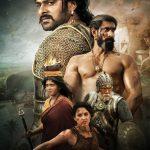 Hindistanın En Büyük Filmi Baahubali Film Serisi Özel Dosyası