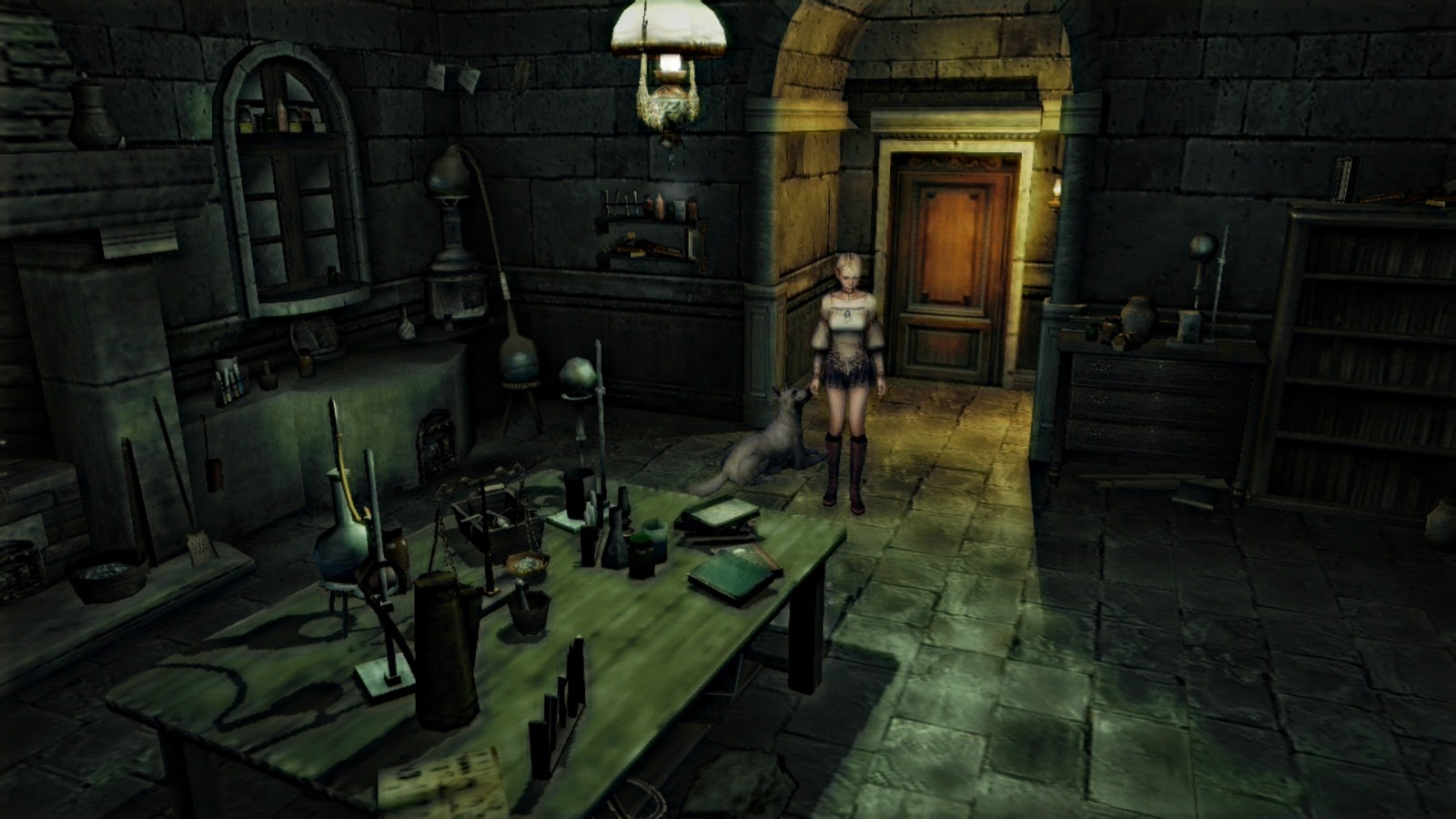 haunting_ground_3