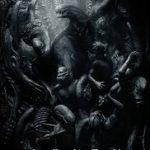 Alien Covenant filminin sonunda ne oluyor? Alien mürettebatı yiyiyor mu?