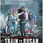 ZOMBİ EKSPRESİ KALKIYOR! Train to Busan Filmi İncelemesi