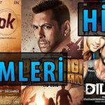 En iyi 10 Hint Filmi