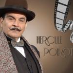Agatha Christie'nin Popüler Karakteri Hercule Poirot'a Yakından bir Göz Atalım