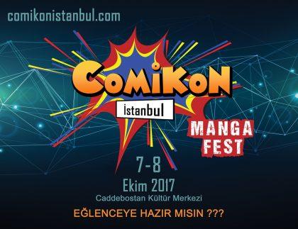 logo_comikon-420x323