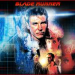Blade Runner Film Analizi