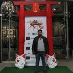 Comikon İstanbul Manga Fest: Gönül Veren İnsanların Neleri Başarabildiğine Şahit olun