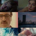 Filmlerin Açılış ve Bitiş Sahneleri Arasındaki Büyük İlişki