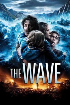 Norveç Usulü Özel Efektli bir Film: THE WAVE Bølgen – Dalga