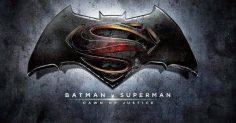 BATMAN v SUPERMAN: ADALETİN ŞAFAĞI İNCELEMESİ