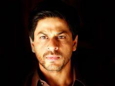 Shahrukh Khan'ın En Etkileyici Rolleri