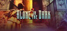 Alone in the Dark Üçlemesi ile Geçmişe bir Bakış