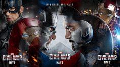 Kaptan Amerika İç Savaş Spoilerli inceleme – Alt Kültür Captain America Civil War