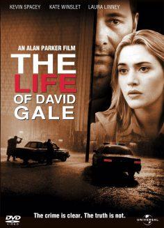 Life of David Gale; Bağnazlık, Adalet ve İdam Kavramları
