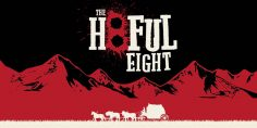 The Hateful Eight Film Analizi