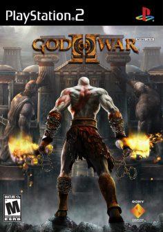 Tanrıların Korkulu Rüyası Geri Döndü! God of War 2