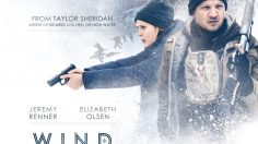 Wind River Film İncelemesi