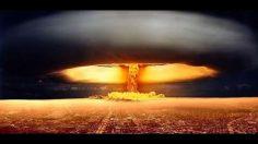 Atom Bombası Atılmadı mı? Nükleer bomba, Hiroşima atom bombası patlaması, komplo teorisi