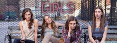 Kız Kıza Çok Sorunluyuz! – Girls Dizi Analizi