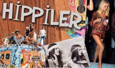Unutulmaz Çiçek Çocuklar: Hippi Temalı Filmler