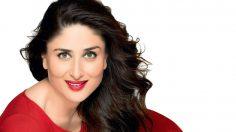 Kareena Kapoor'u ne kadar tanıyorsunuz?