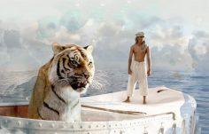 Sinema ve Teknoloji – 3D sinema teknolojisi Hügo ve Pi'nin Yaşamı Filmleri